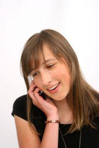 telefonspass